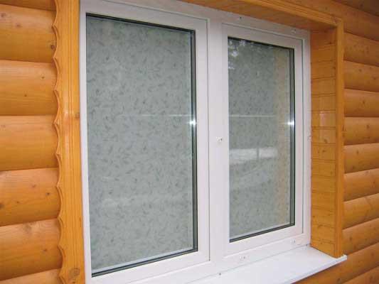 окна для дачи 2